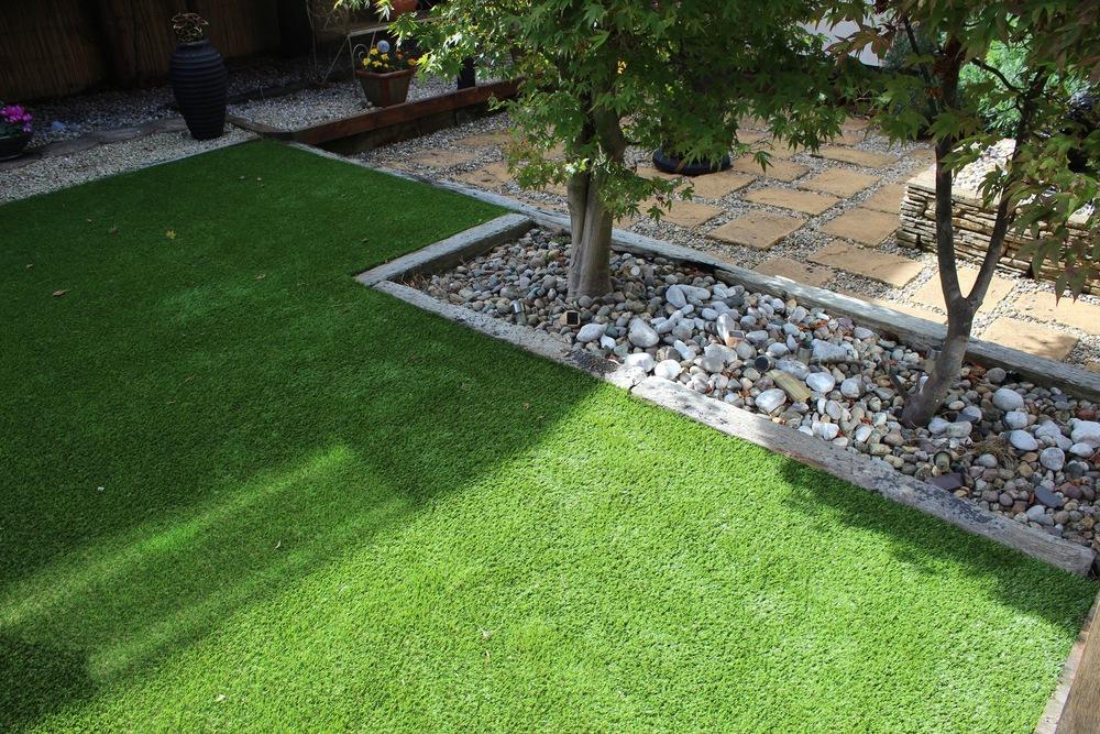 lawn turf sales.jpg