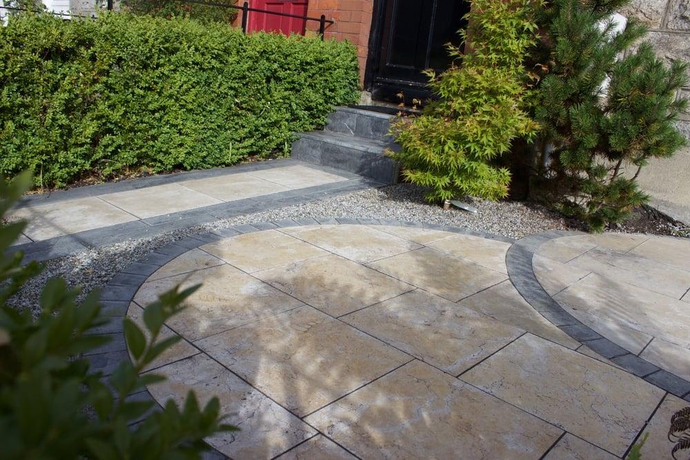 front garden landscaping design Dublin.jpg