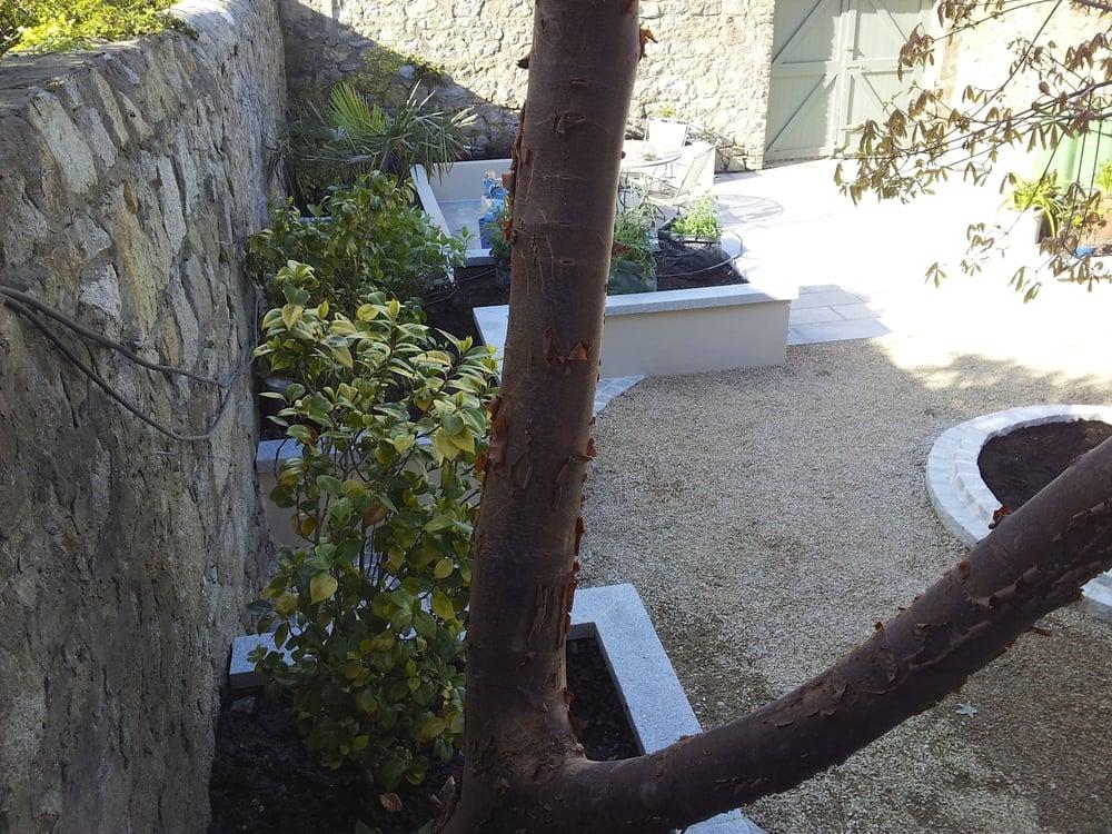 Period Garden Design
