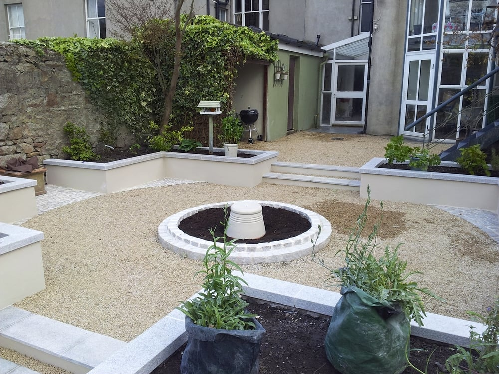 Formal symetric garden design dublin.jpg