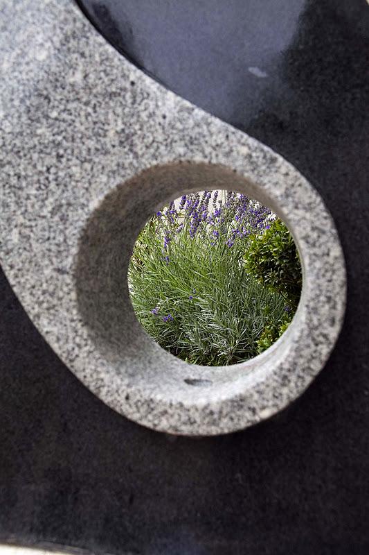 garden sculpture.jpg