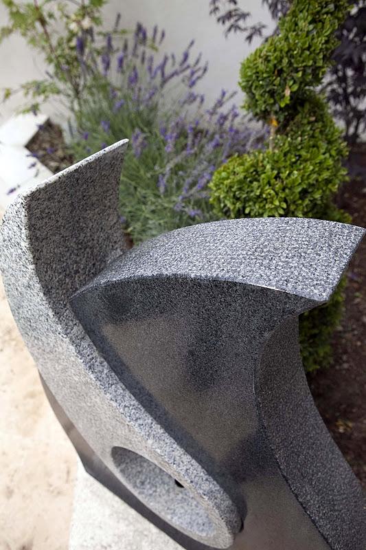stone garden sculpture.jpg