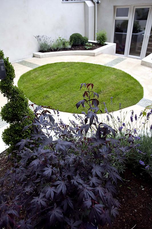 Orwell Gardens.jpg