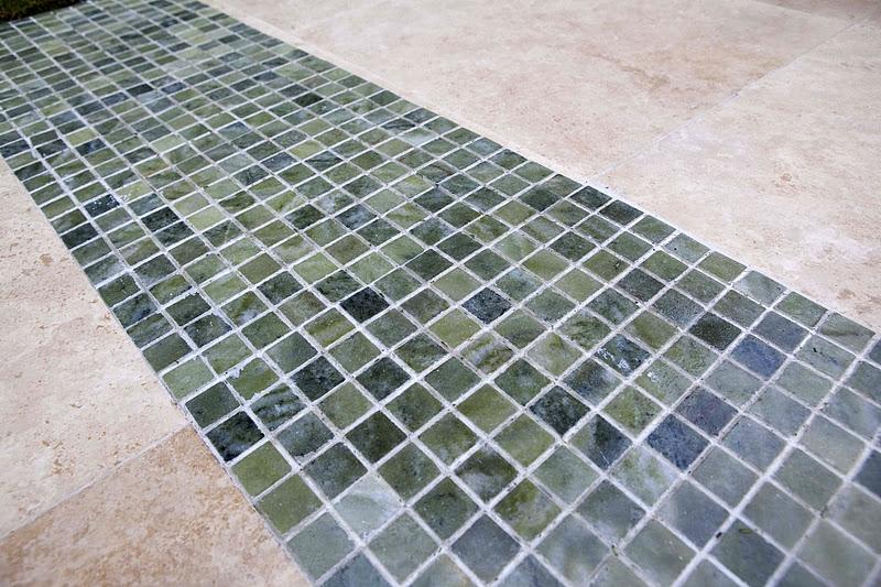 garden tiling mosaic.jpg