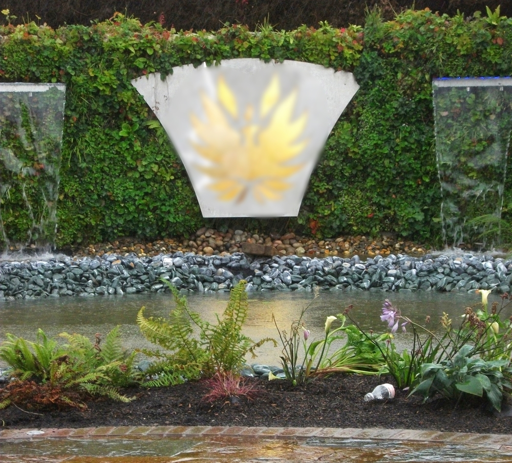 amazonlandscaping.com water features.JPG