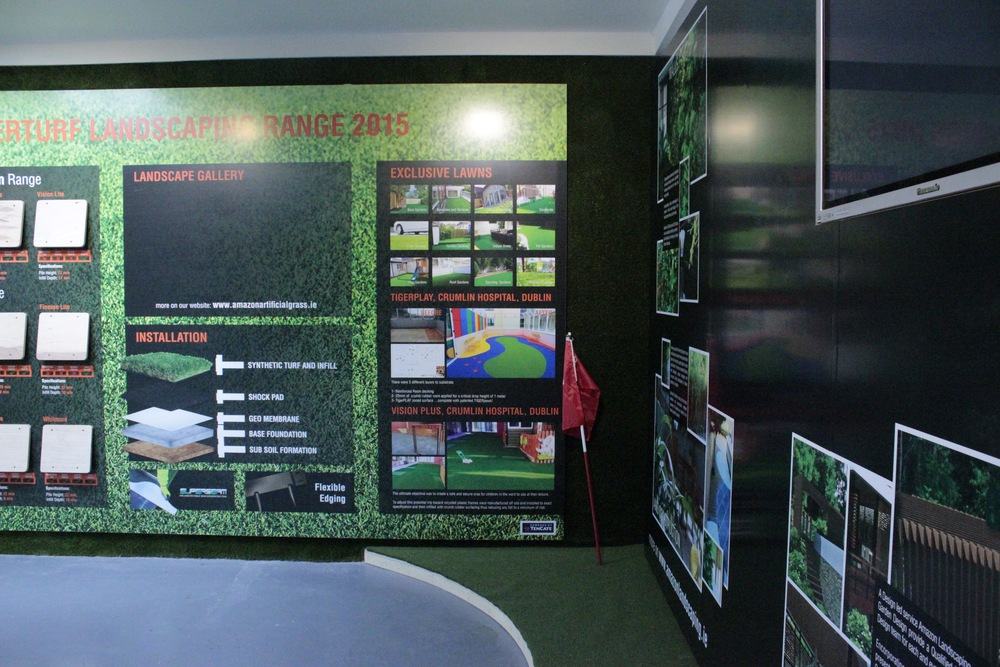 TigerTurf Showrooms.jpg