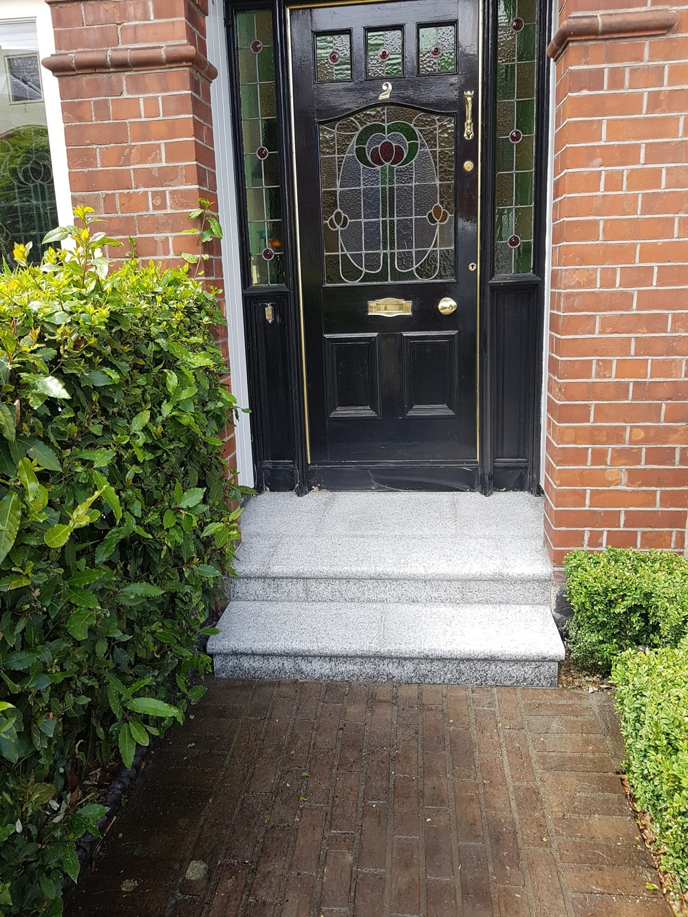 granite doorstep.jpg