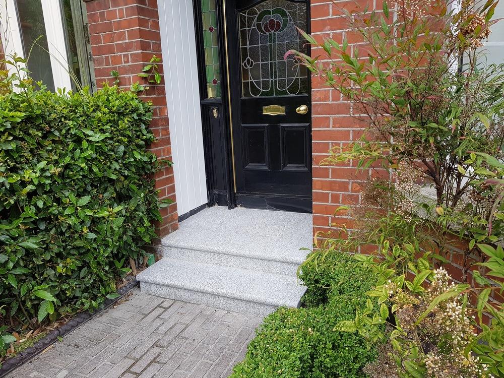 front doorstep.jpg