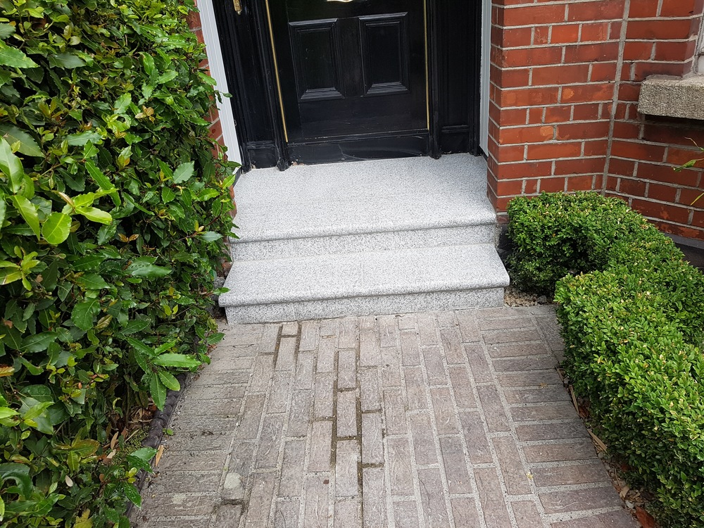 granite steps installation.jpg