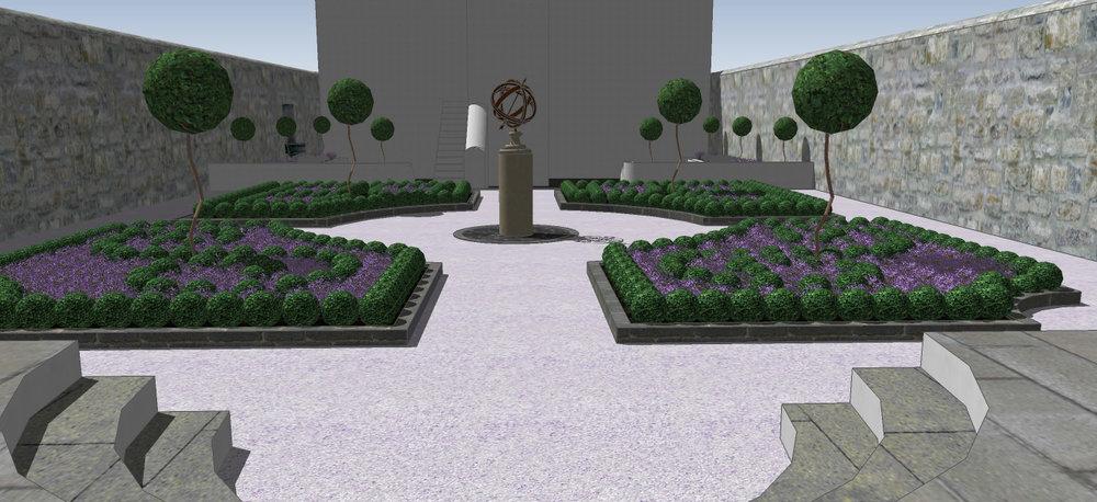 garden architecture in 3 d.jpg