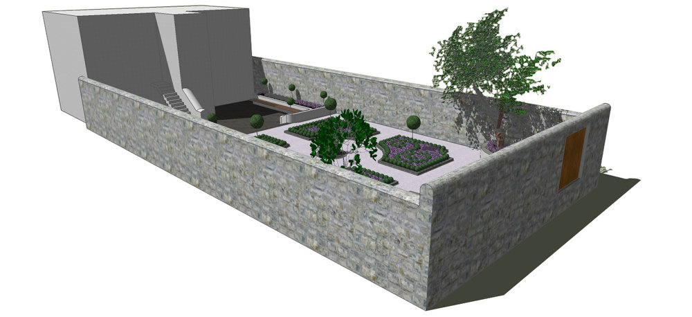 georgian garden design 3d.jpg
