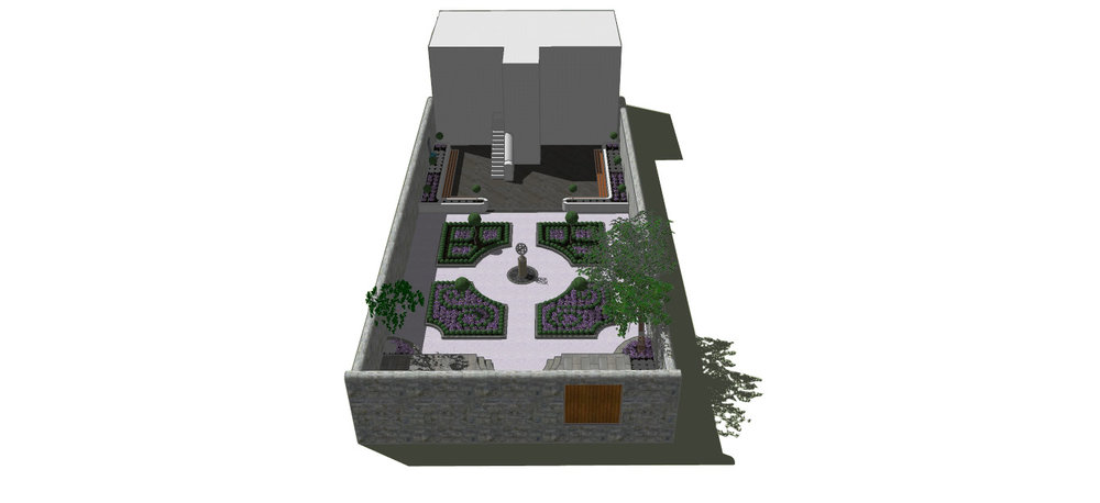 georgian garden design plan.jpg