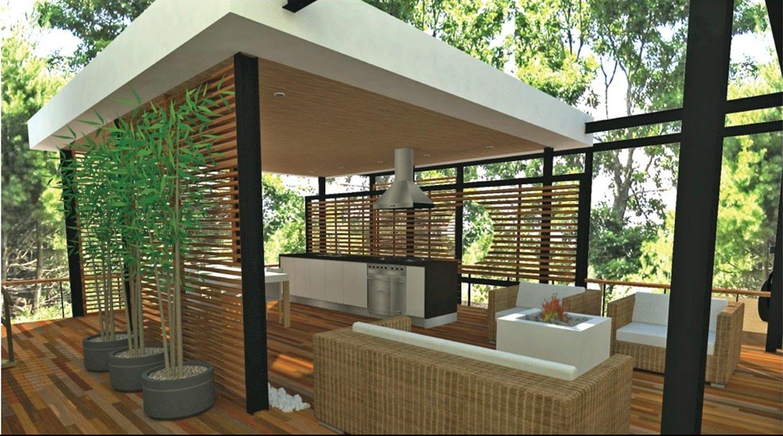 3d garden design — amazon landscaping -