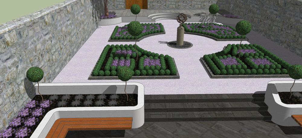 garden master plan in 3d.jpg