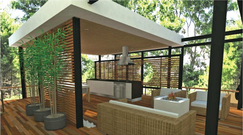 Garden Design Gallery 3d garden design gallery — amazon landscaping -