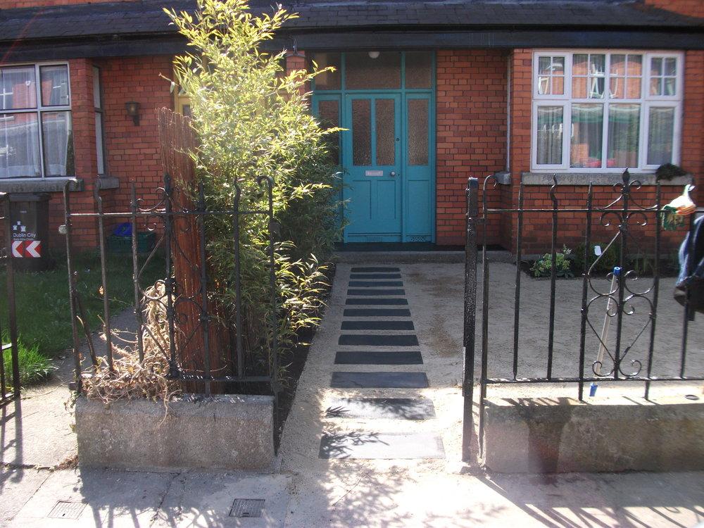 front garden landscaping dublin.jpg