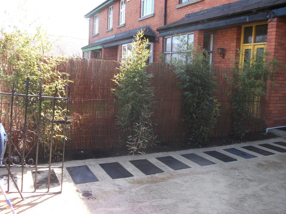 front garden landscaping.jpg