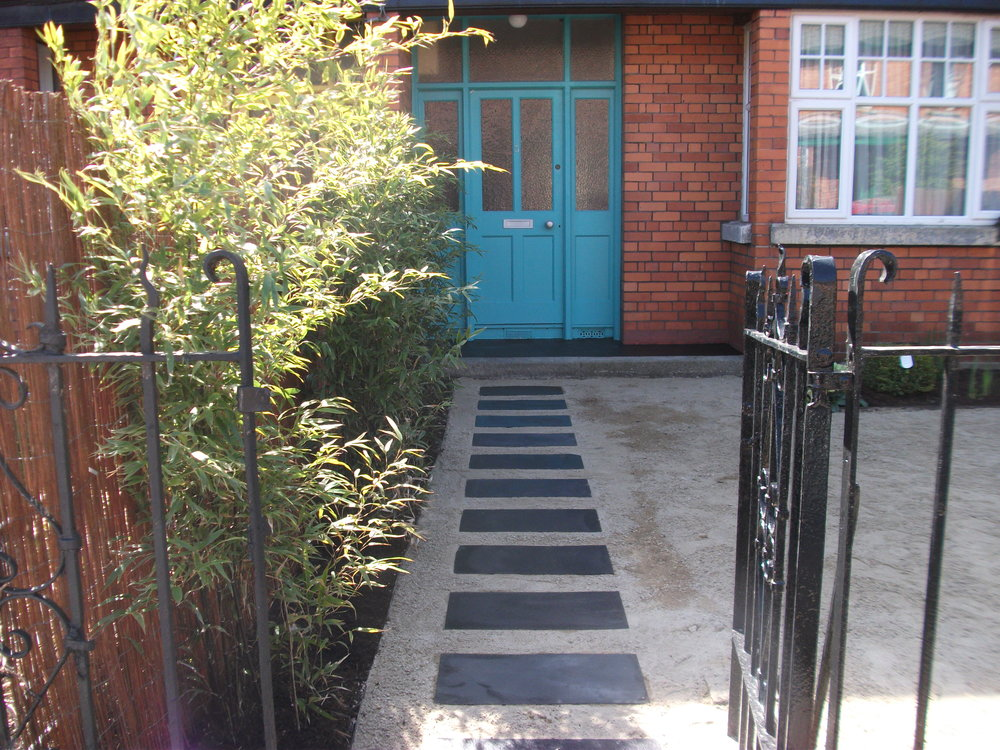 front path to door.jpg