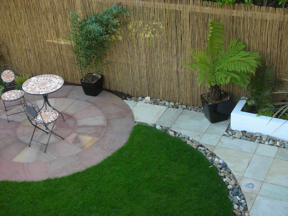 back garden patio.JPG