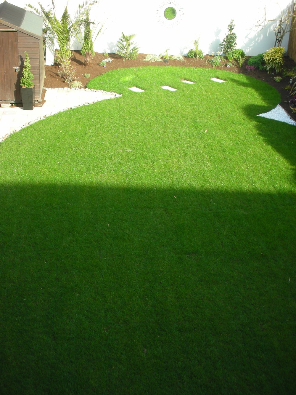 back Garden landscaping ireland.JPG