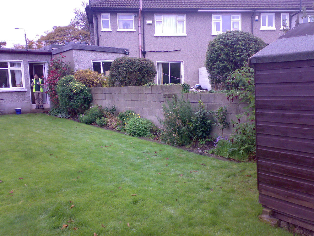 Back Garden before landscape design.jpg