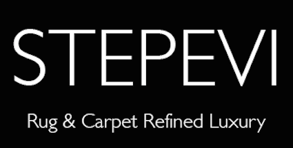 Rug & Carpet Refined Luxury - STEPEVI