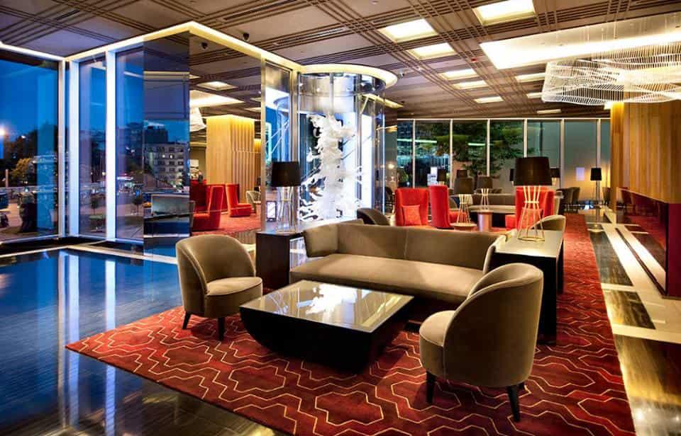 The+Marmara+Hotel+Istanbul-min-min.jpg