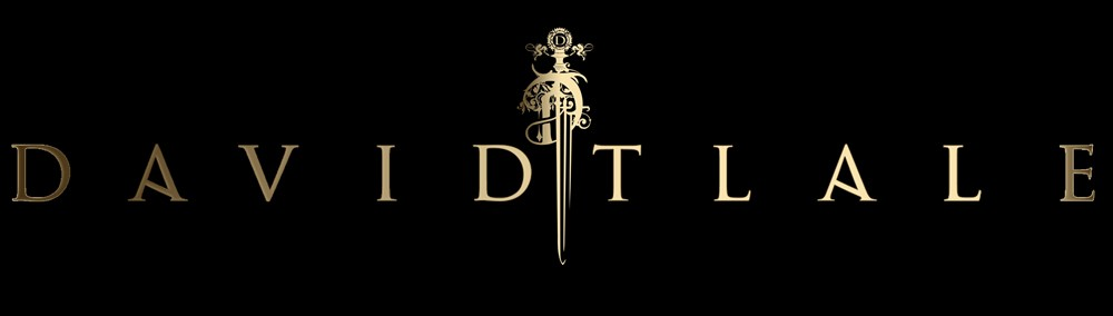 david-tlale-logo-1449555102-min.jpeg