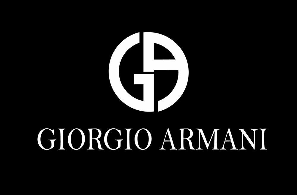Giorgio Armani-min.jpeg