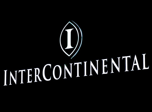 InterContinental-min.jpeg