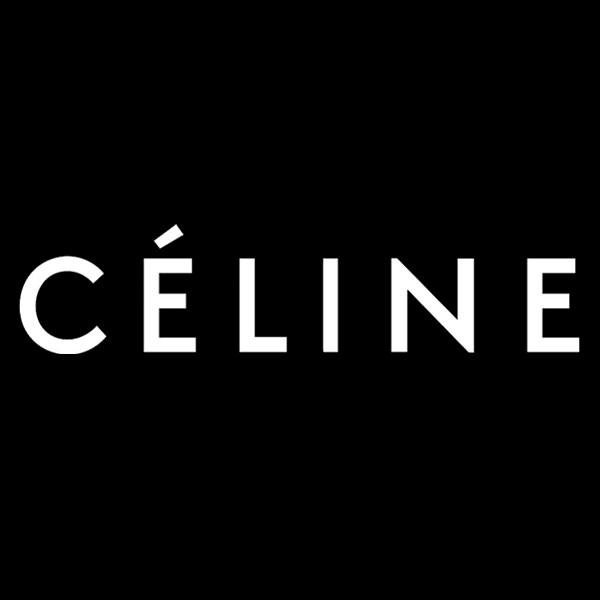 logo_celine-min.jpeg
