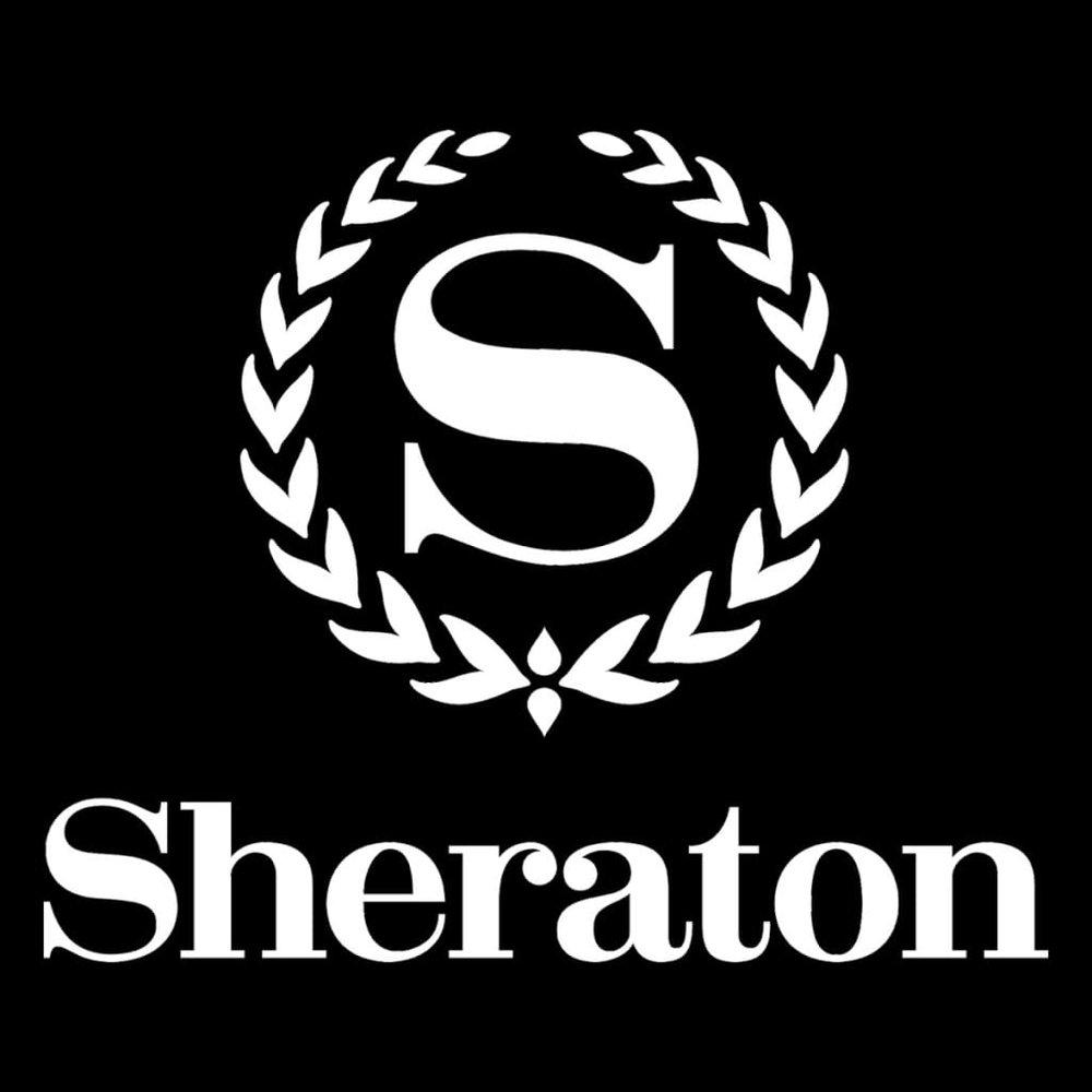 sheraton-1024x1024-min.jpg