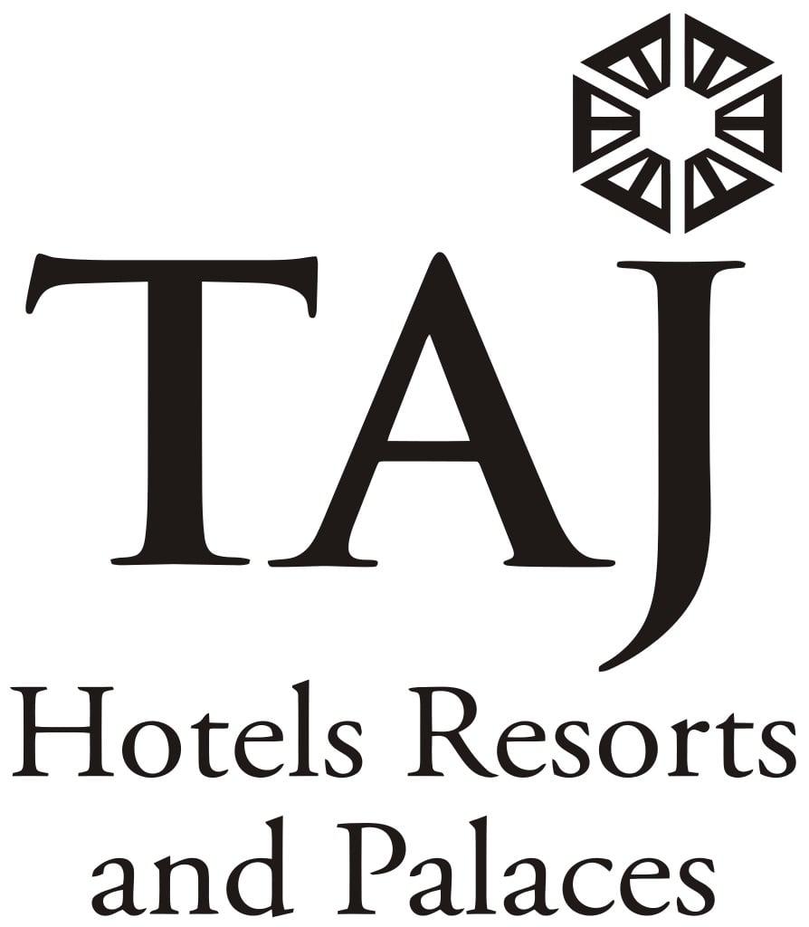 Taj_Hotel_Logo-min.jpg