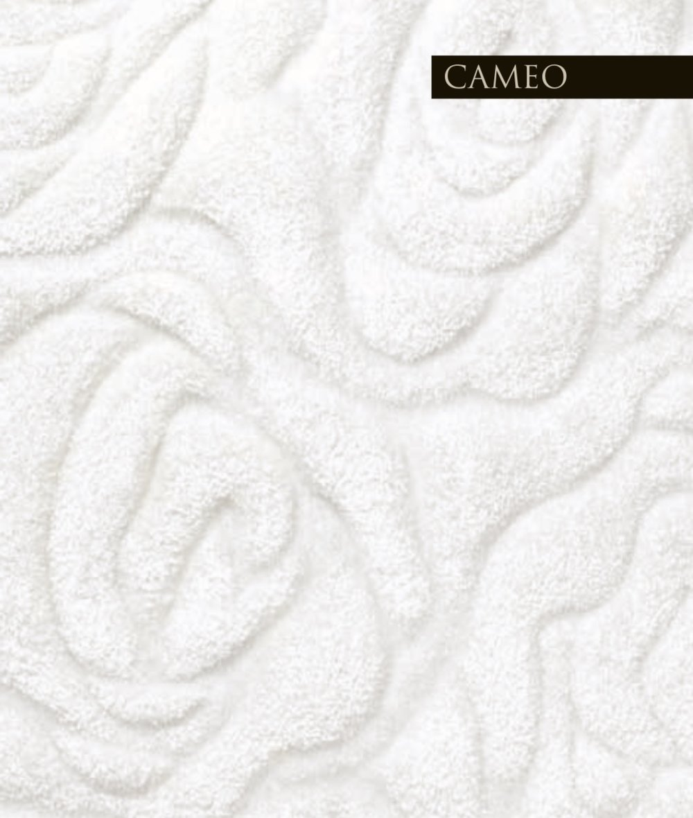 CAMEO COLLECTION  Deep