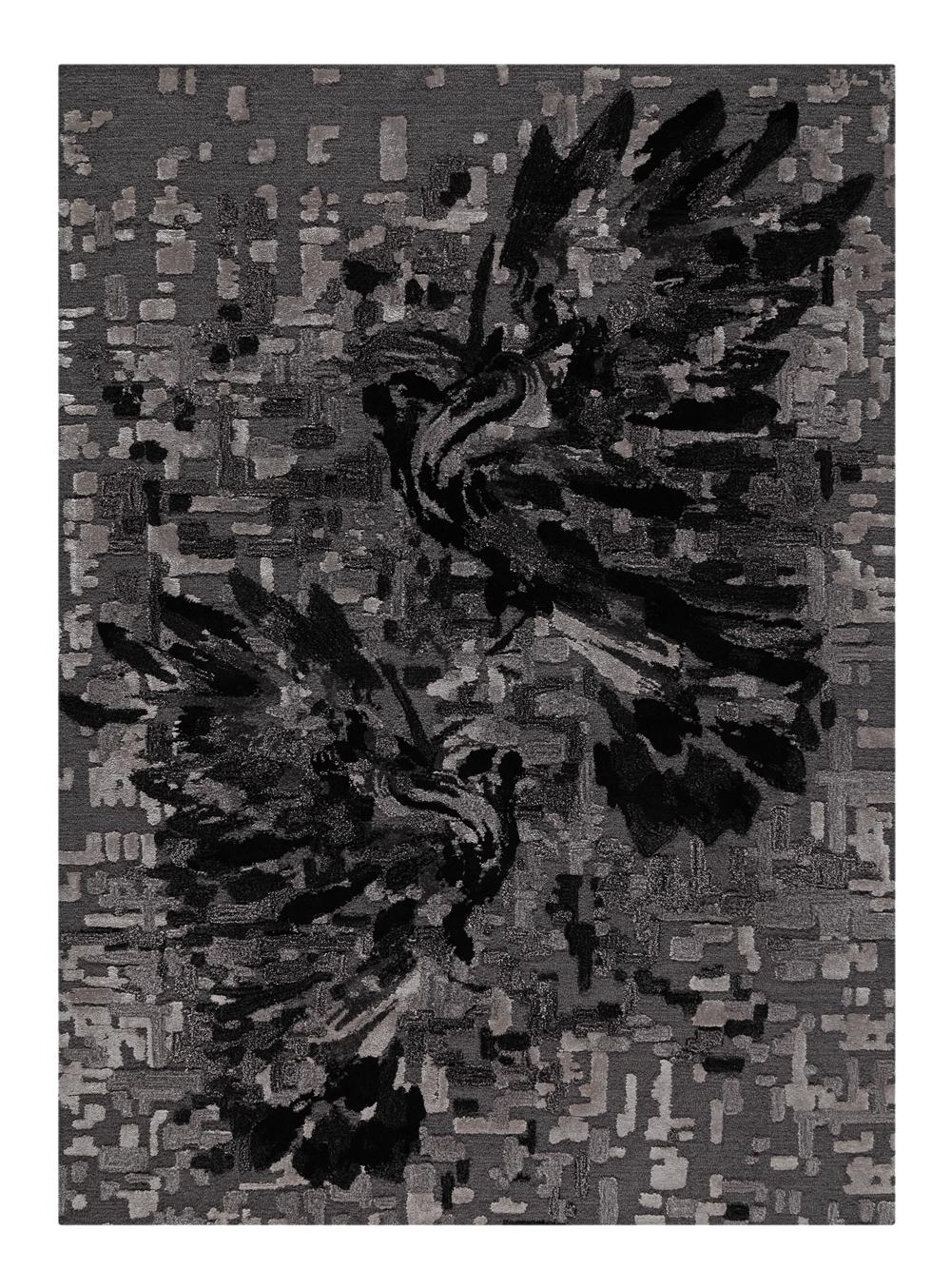 Pixel Wings – Black.jpg