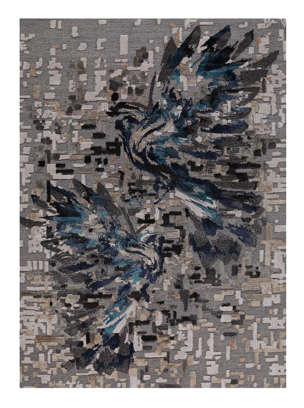 Pixel Wings – Cliff.jpg