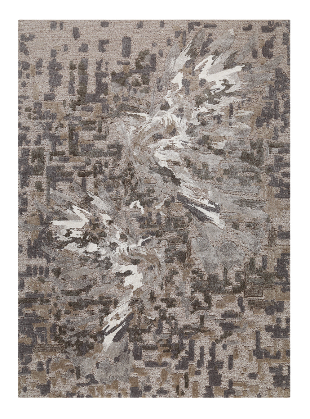 Pixel Wings – Cool Cream.jpg