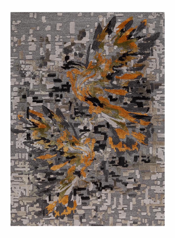 Pixel Wings – Dark Gold.jpg