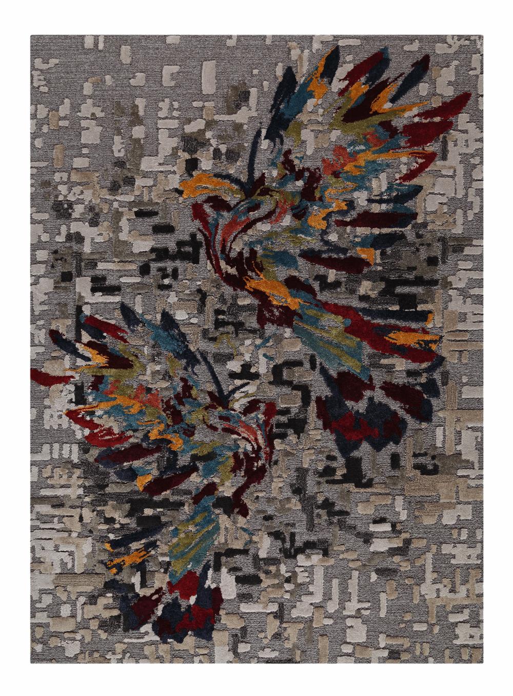 Pixel Wings – Multi.jpg