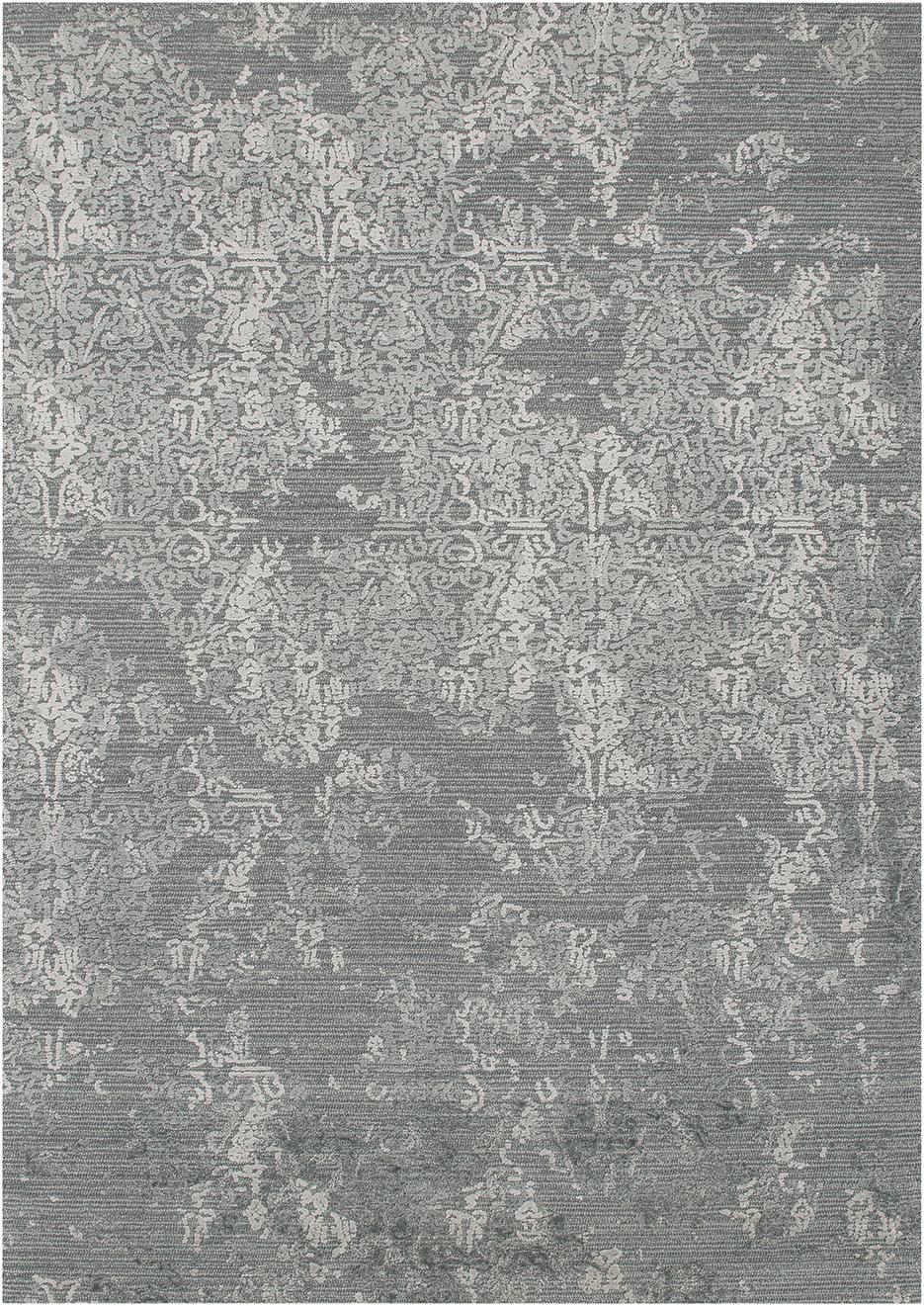 LACE (8).jpg
