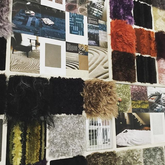 Friday's wall of inspiration. A small insight into our innovative and variety of Rug and Carpet textures. #stepevisouthafrica #roelandstreet #capetown #rugandcarpettexture #texture #rugandcarpets #luxuryrugs #capetowninteriors #interiordesign #interiordecor #ilovemyhome #capetownluxury #sandtoncity #melrosearch #rugediteur #kramerville #africadesign #customrugs #exclusivity #ihavethishingwithfloors