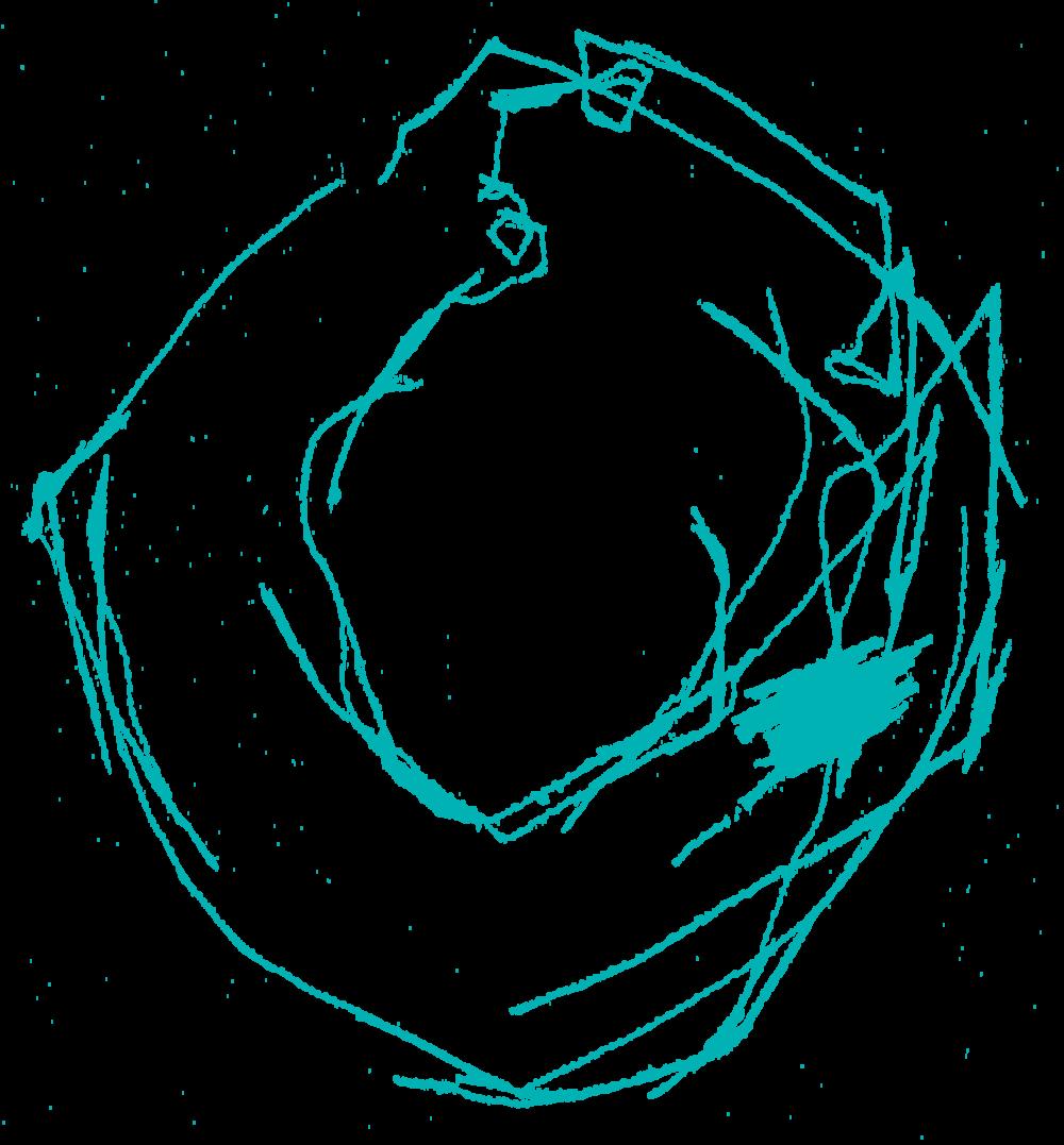 deeann-rieves-logo