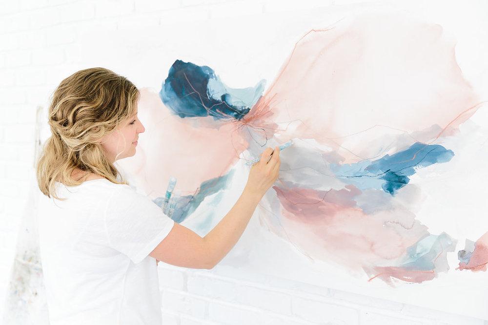 deeann-rieves-abstract-painter