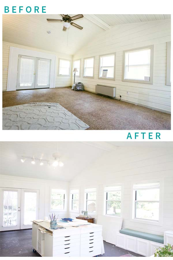 Before-and-After-Art-Studio-Paint.jpg