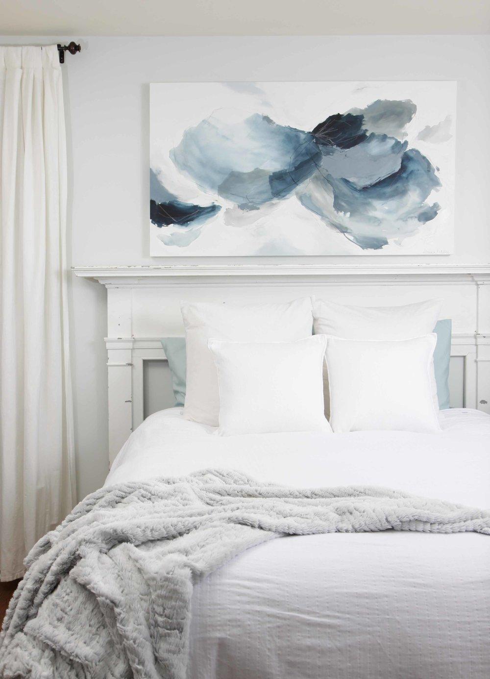 30x54-abstract-custom-painting-above-bed-deeann-rieves.jpg