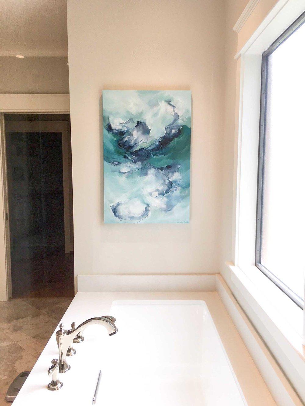 custom-abstract-painting-soothing-spa-bathroom-artwork.jpg