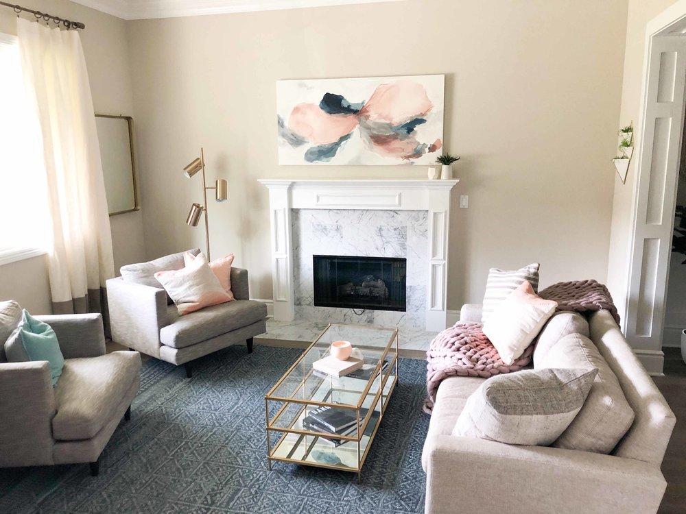 abstract-painting-interior-design-blush-pink-deeann-rieves.jpg