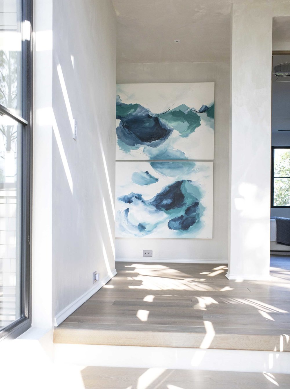 Abstract-contemporary-large-statement-painting-blue-aqua-teal.jpg