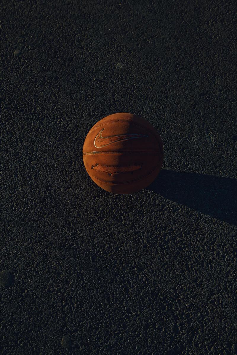 tones_ball.jpg