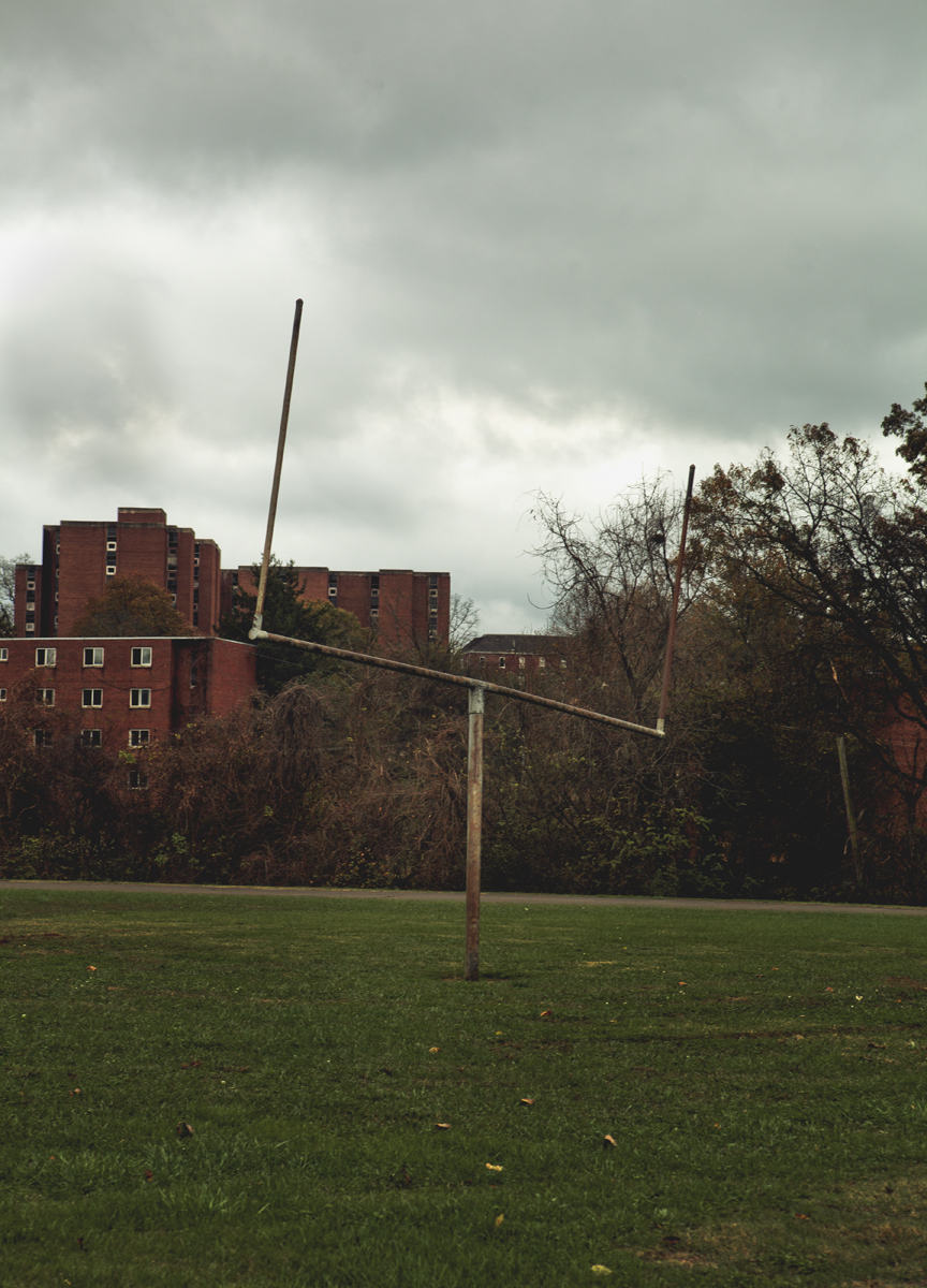 field_goal_bama.jpg